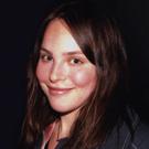 Headshot of Siobhan Roberts