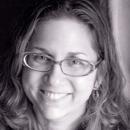 Headshot of Susan Bernofsky